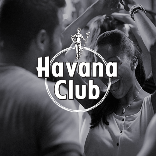 Havana Club Concept