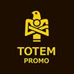 Totem Promo