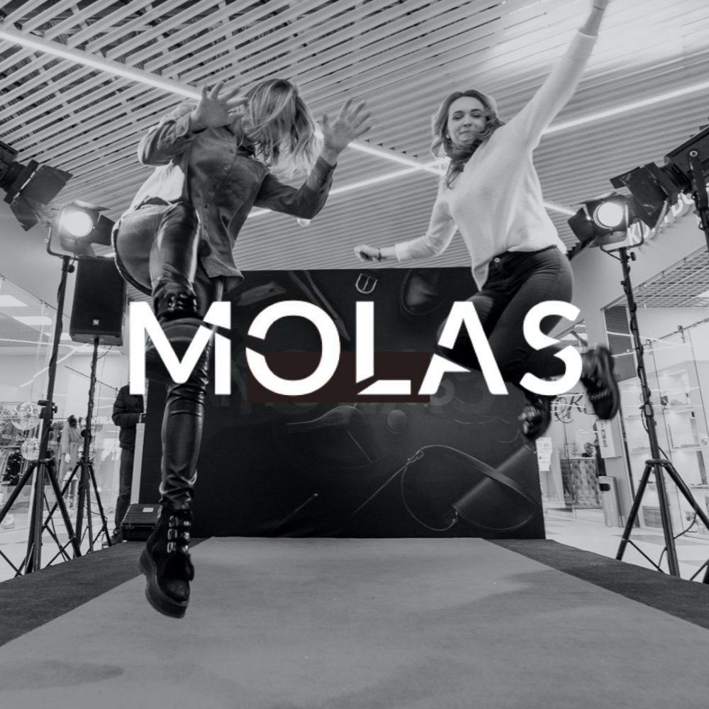 PC Molas Opening @Klaipėda